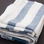 New Kitchen Towels