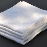 Bar Mop Terry Towels