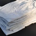 White Knit New